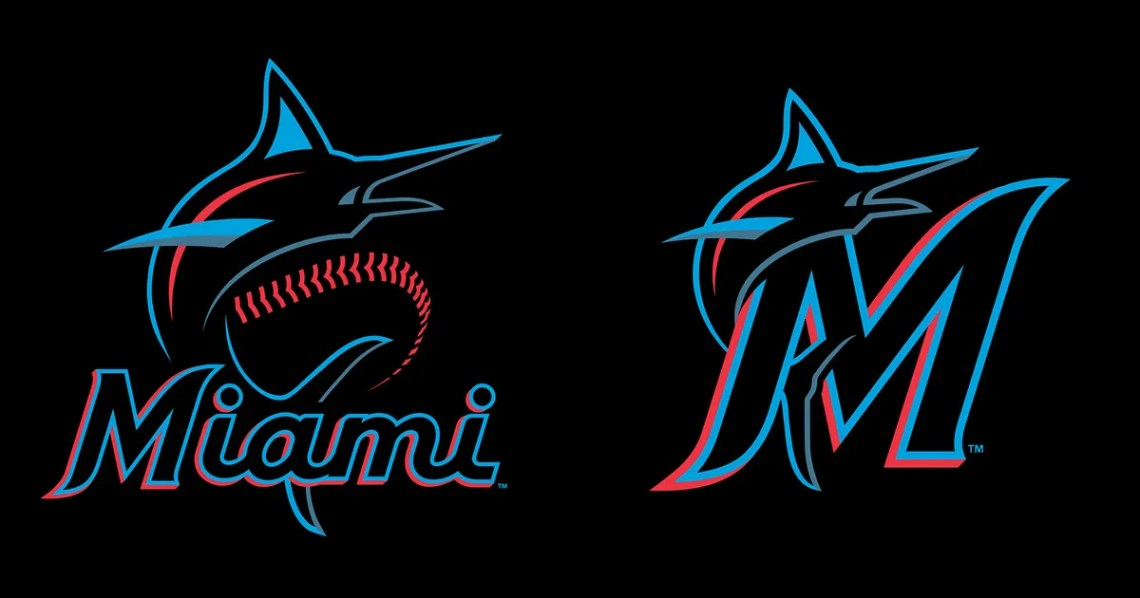 FOX Sports Florida to televise 7 Miami Marlins spring