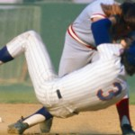 nationals vs astros Bud Harrelson recalls arguably most infamous MLB brawl ...