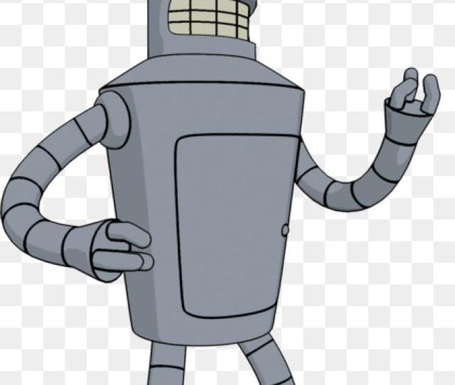 Bender Futurama Amy Wong Leela Planet Express Ship