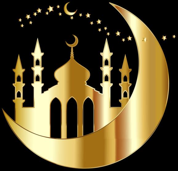 Emblem Symbol Crescent Png Clipart Royalty Free Svg Png