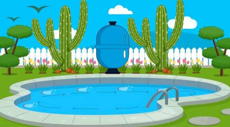 banner-image-of-arizona-pool-filter-maintenance