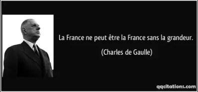 Afbeeldingsresultaat voor declin de la france