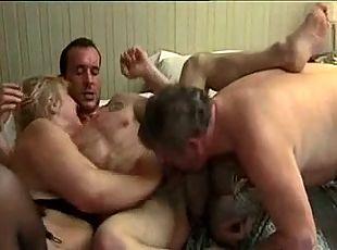 big black cock cuckold husband