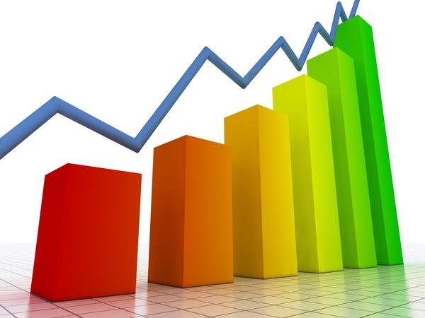 Grafik: Free Stock Photos / Graph 1 von guitargoa