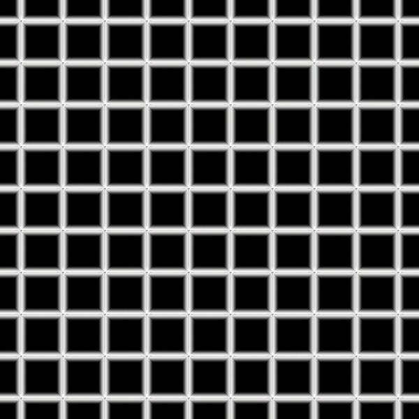 seamless geometric tile 16 free stock