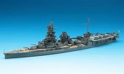 HASEGAWA 長谷川模型 49119 日本海軍 航空戰艦 伊勢 1/700 - 露天拍賣