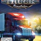 American Truck Simulator Steam Code