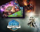 Win Summoners War Amazon Fire HD10 Tablet + $100, 50 Amazon gift card {ww}
