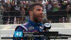 Photo of r/sports – Bubba Wallace's Post race interview