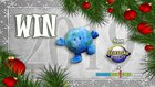 Holiday Giveaway 2019 - Win a Little Earth Plush {US} (12/31/2019)
