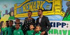 Analysis: In Denying Expansion For Newark's Top Charter Schools, New Jersey Officials Are Ignoring the Data on Student Performance — and Family Support