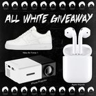 Apple Airpods, Nike Air Force 1s, and an iPhone Projector! 💰 (03/19/2020) {??}