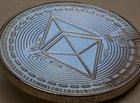 Ethereum Blockchain Killer Goes By Unassuming Name of Polkadot