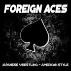 Foreign Aces podcast interview with George Carroll, who was the former NJPW Director of U.S. Operations. Lots of insight on their initial U.S. plans (or lack thereof).