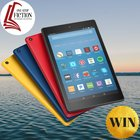 Kindle Fire HD 8 inch Tablet Giveaway - September (09/30/2017) {WW}