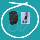 Win an Osprey Farpoint 70L Bag, $200 value {WW} (6/15)
