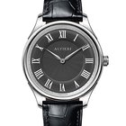 ALVIERI WATCH INTERNATIONAL GIVEAWAY. ERV: $250 (3/15)