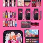 Win: A Kylie Cosmetics Birthday Mega Bundle! {WW} (09/24/2018)