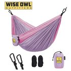 WIN a Wise Owl Outfitters Kids Hammock! {US CA} (11/28/2018)