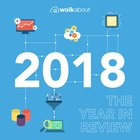The year in review: Mapping the value of the biggest changes in IoT in 2018