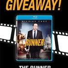 Win a Blu-Ray copy of The Runner and a Nicolas Cage-signed poster from The Movie Network! (9/28/15)