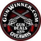 Win a Nighthawk Custom Shadow Hawk Government 9mm 1911 Pistol! {US} (7/31/17)