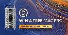 The Divi Black Friday Countdown! Win A Free Mac Pro! $6,000+ ARV {??} (11/28/2019)
