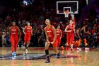 WNBA players win better pay, increased marketing and more family benefits with new CBA