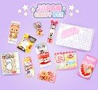 'valentina_bolci' Japan Candy Box Giveaway (03/11/2018) {WW}