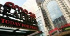 'That Would Kill Us:' US Movie Theater Owners Sound Alarm on Biden WH's $15 Minimum Wage Hike Plan