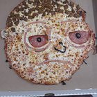 As a papa johns employee, i can say that you cannot go wrong with a morty pizza.