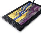 Win Wacom MobileStudio Pro 16 worth $3000 {WW} (7/17/17)