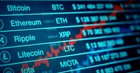 At Least 75 Exchanges and 2, 000 Coins have Closed Down So Far – Only a Few are African-based – Bitcoin KE