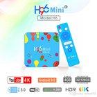 Win H96 Mini ANDROID BOX 4GB RAM 32GB - FREE ENTRY - WORLDWIDE ENTRY ! (09/05/2019) {WW}