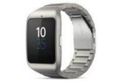 Win a Sony Smartwatch 3 - (12/1/2015)