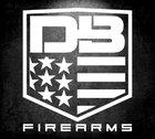 Win .300 Blackout AR-15 Rifle! ARV $860 {US}(8/2/17)