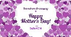 Happy Mother's Day! SaferVPN Premium Giveaway - 5/29