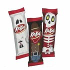 Scary Kit Kat Chocolate Favorites Fun Size Candy Bars Variety Mix Giveaway {US} (10/18/2018)