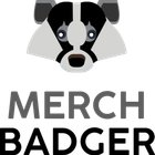 MerchBadger.com Golden Snitch Necklace Giveaway {US} (07/28/2017)