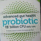 Genuine Health Probiotic (09/17/2017) {us}