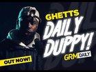 Ghetts - Daily Duppy S:05 EP:01