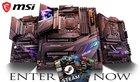 1 of 5 MSI GeForce RTX 2080 SUPER SEA HAWK X and $30 Steam Gift card (06/19/2020) {??}