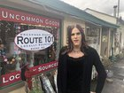 Transgender anarchist wins GOP nomination for sheriff in Cheshire County (libertarian platform)