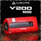 AugVape V200 Mod Giveaway (05/21/2018) {??}