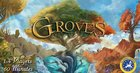 Win 1 of 2 copies of Groves board game. Grand prize winner also gets a copy of Gadgeteers (06/07/2017) {WW}