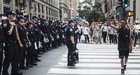 Two NYPD Officers Lied In Court About Their Arrest Of A Black Lives Matter Protester. The Manhattan D.A. Cleared Them.