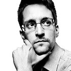 Snowden: My thinking on the Assange pardon is very simple: setting aside all else, Trump will either be remembered as the first President since JFK who from his first to last day in office was hated by the NSA, CIA, and FBI, or as the one who caved to pressure at the very last moment.