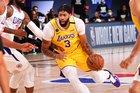 Turner Sports' NBA return doubleheader games drew an average of 2.9 million viewers