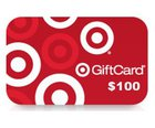 Enter to win a $100 Target gift card (09/05/2019) {WW } some restrictions