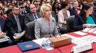 DeVos charges ahead on school choice